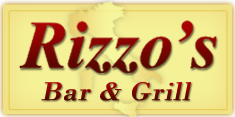 Italian Bar & Grill Wentzville